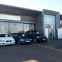 JCT600 BMW/MINI Bradford launch 24/7 online service booking